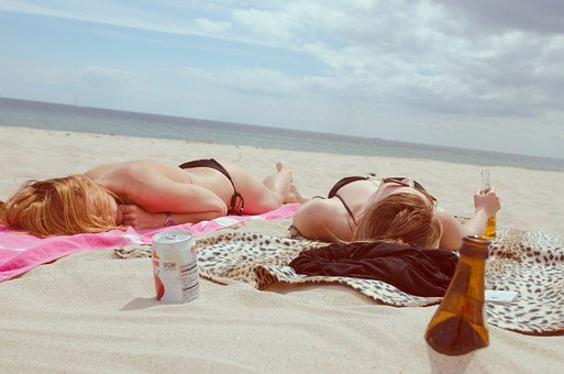 Get Your Best Self-tanning Foam Today